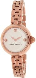 Marc Jacobs MJ3458