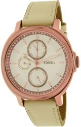 Fossil ES3930