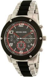 Michael Kors MK8474