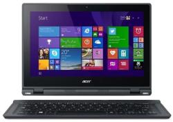 Acer Aspire Switch 10 SW5-014P W10 NT.LAZEX.003