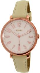 Fossil ES3943