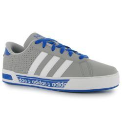 Adidas Daily Mono (Man)