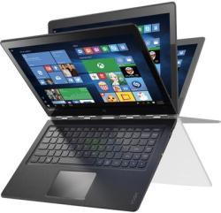 Lenovo IdeaPad Yoga 900 80UE0093HV