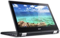 Acer Chromebook C738T-C17E NX.G55EX.004