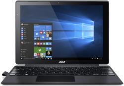 Acer Aspire NT.LB9EG.004