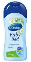 Bübchen Baba fürdető 200ml