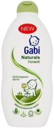 Gabi Naturals fürdető 400ml