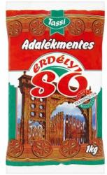 Tassi Adalékmentes erdélyi só 1kg