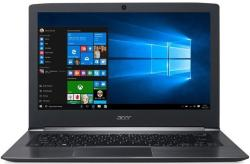 Acer Aspire S5-371-71SN W10 NX.GCHEX.005