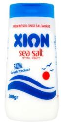 Xion Görög tengeri só 200g