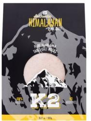 K2 Himalája asztali só 1kg