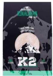 K2 Himalája asztali só 500g
