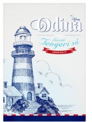 Odina Jódozott finom tengeri só 1kg