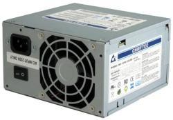 Chieftec GPS-350EB-101A