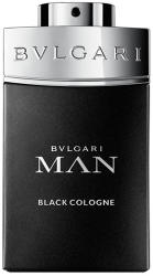 Bvlgari Man Black Cologne EDT 100ml