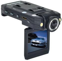 Car Vision K2000