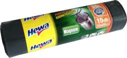 Hewa Magnum szemeteszsák 35L 15db