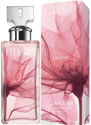 Calvin Klein Eternity Summer (2011) EDP 100ml Tester