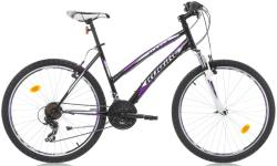 ROBIKE Cougar 26 Lady (2016)