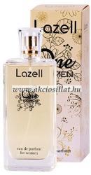 Lazell One Women EDP 100ml