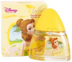 Disney Princess Belle EDT 30ml