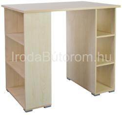 ALB-A003 polcos álló íróasztal