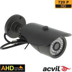 Acvil AHD-EF20-720P