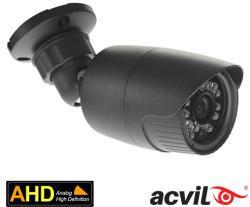 Acvil AHD-EF30-1080P