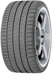 Michelin Pilot Super Sport XL 255/35 ZR21 98Y