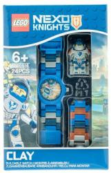 LEGO Nexo Knights Clay 8020516