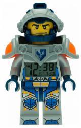 LEGO 9009419