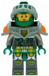LEGO Aaron 9009426