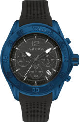 Nautica NAD25504
