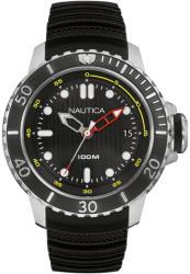 Nautica NAD18519