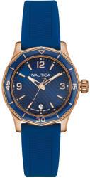 Nautica NAD13525