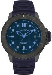 Nautica NAD20509