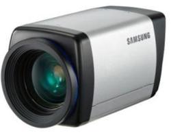 Samsung SCZ-2373