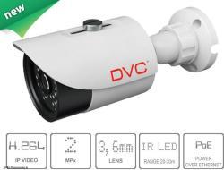 DVC DCN-BF323
