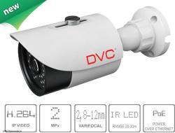 DVC DCN-BV3242