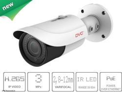 DVC DCN-BV734