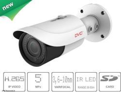DVC DCN-BV752