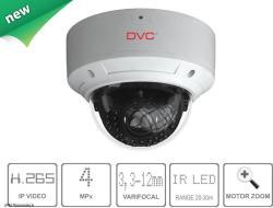 DVC DCN-VV743A