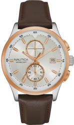 Nautica NAD17525