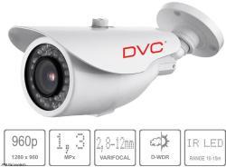 DVC DCA-BV3141