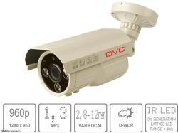 DVC DCA-BV3143