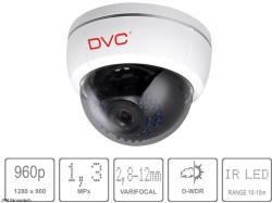 DVC DCA-DV314I