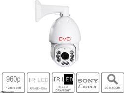 DVC DCA-PV310R