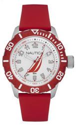 Nautica NAI08506
