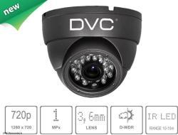 DVC DCA-VF113