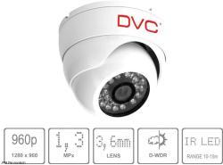 DVC DCA-VF313O